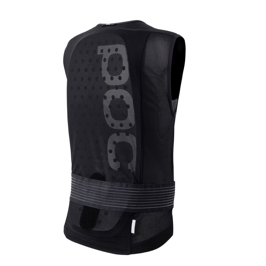 POC Spine VPD air vest