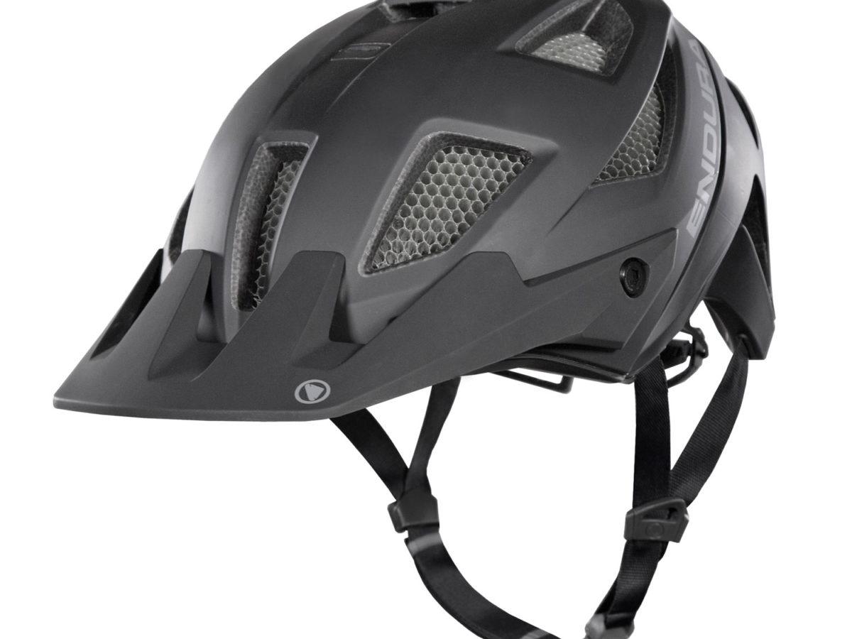 MT500 cykelhjelm