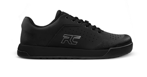 RIDE CONCEPTS HELLION MEN´S BLACK/BLACK