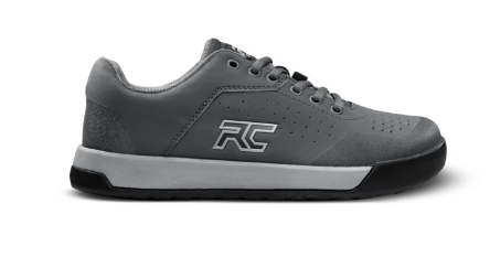 RIDE CONCEPTS HELLION WOMEN´S CHARCOAL/MID GREY