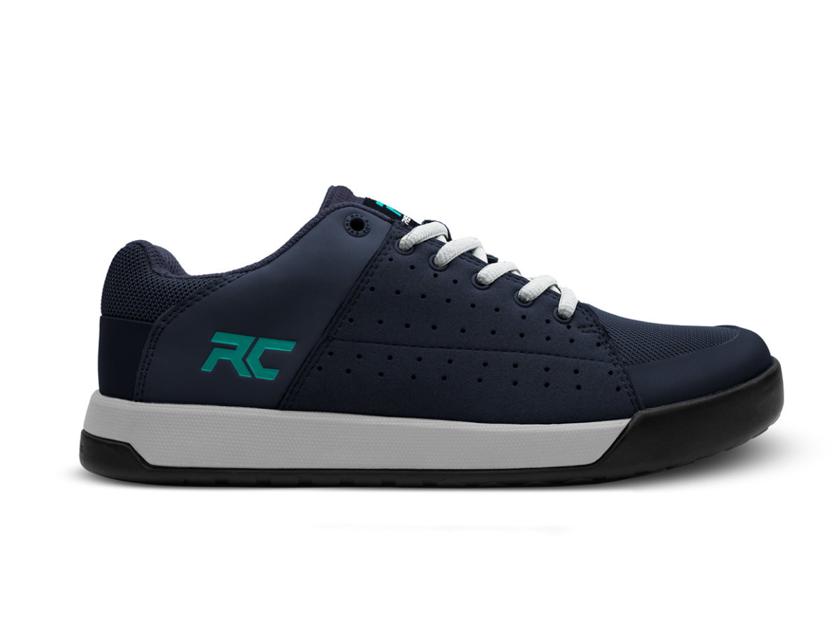 RIDE CONCEPTS LIVEWIRE WOMEN´S NAVY/TEAL