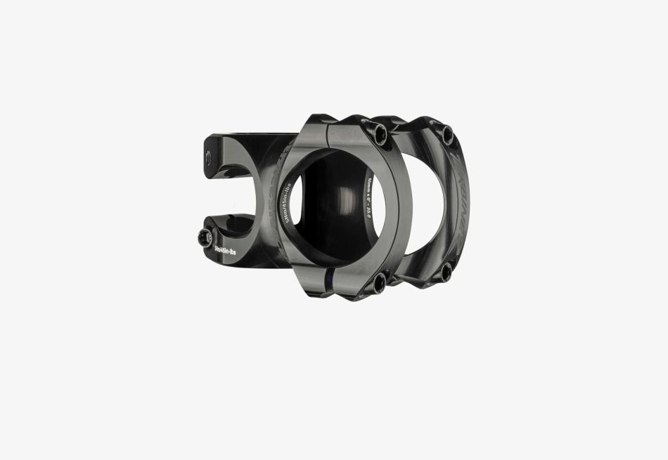 Race Face Turbine R Frempind 35×32 mm BLACK