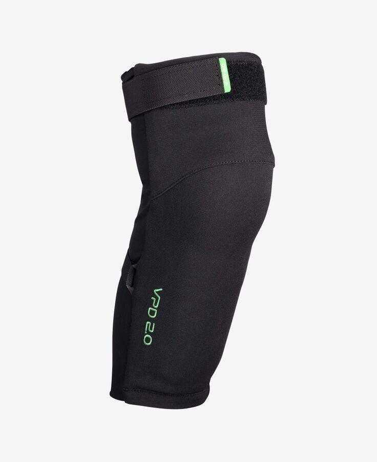 Joint VPD 2.0 Long Knee