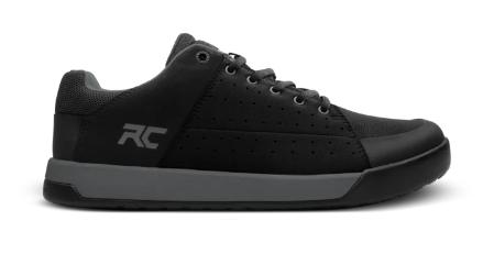 Ride Concepts LiveWire Black/Charcoal