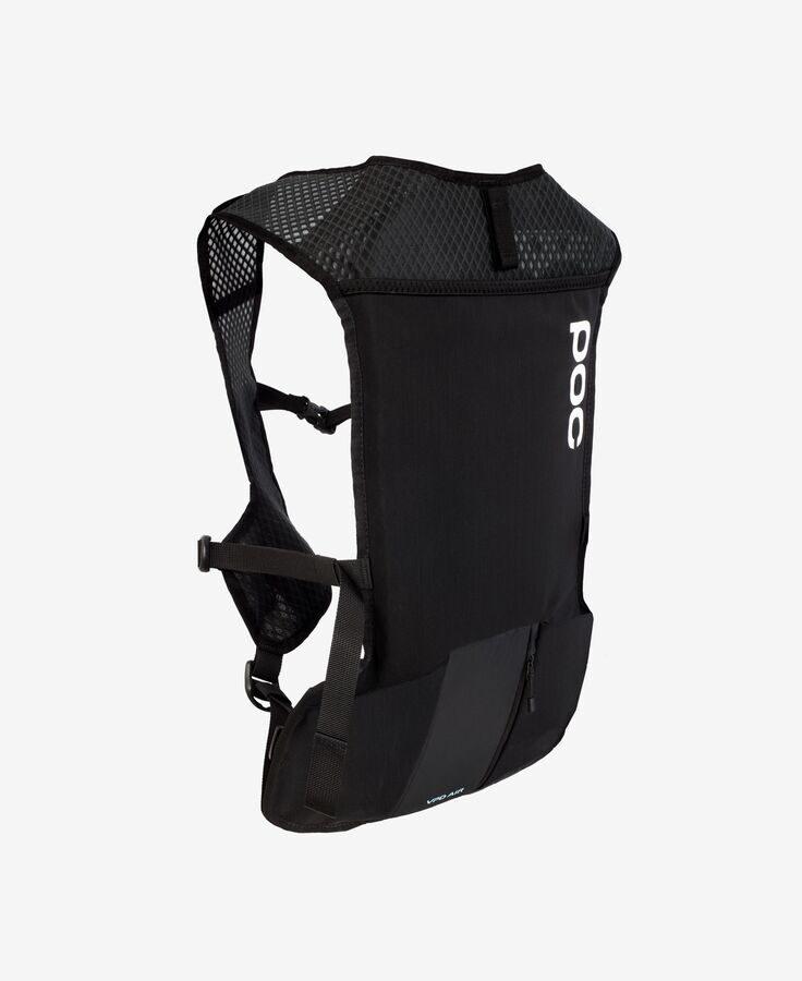 Spine VPD Air Backpack Vest