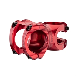 Race Face Turbine R Frempind 35×32 mm Red