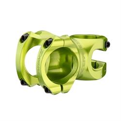 Race Face Turbine R Frempind 35×32 mm Green