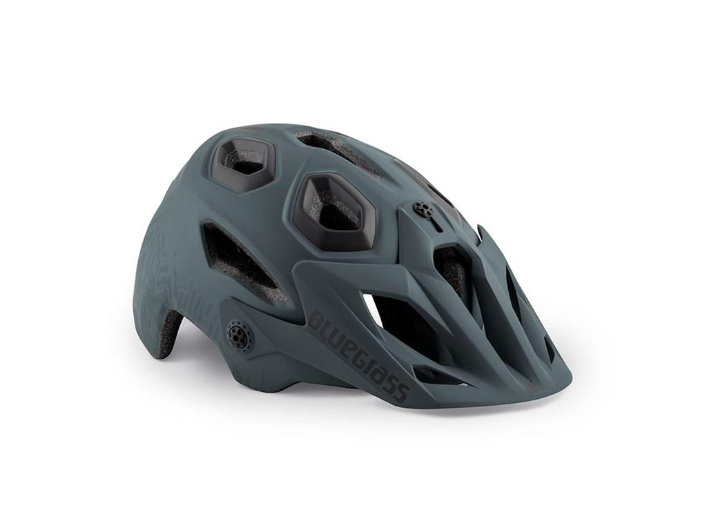 Bluegrass Helmet MTB – GoldenEyes