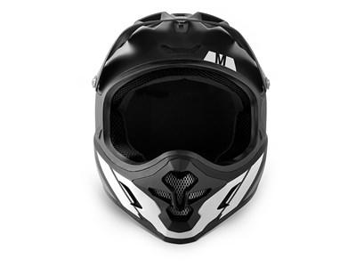 Bluegrass Helmet MTB – Full Face Intox